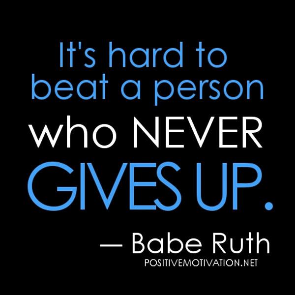 motivational-quotes-13